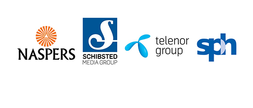 Online classifieds joint ventures transactions closed | Schibsted