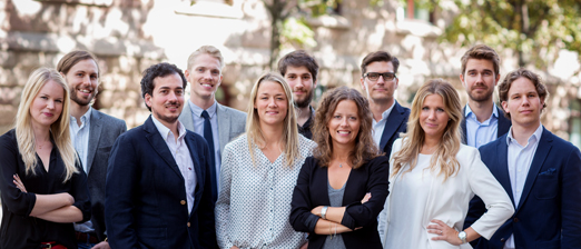 apply for schibsted s trainee and intern programs schibsted