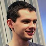 Szymon Skórczyński