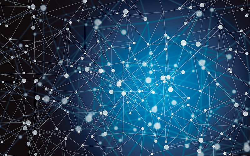 How is Deep Learning Changing Data Science Paradigms? | Schibsted