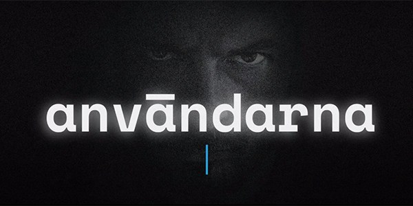The multichannel publication of the series 'Användarna' (The Users) is a classic example of editorial collaboration among Schibsted's media houses (VG in Norway and Svenska Dagbladet and Aftonbladet in Sweden). It had a strong and immediate impact on society.