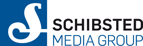 New logo for Schibsted - Schibsted