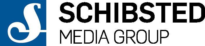 Bilderesultat for schibsted media group