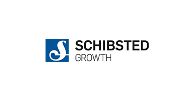 Schibsted Growth Norway Gathers Startups Under One Roof