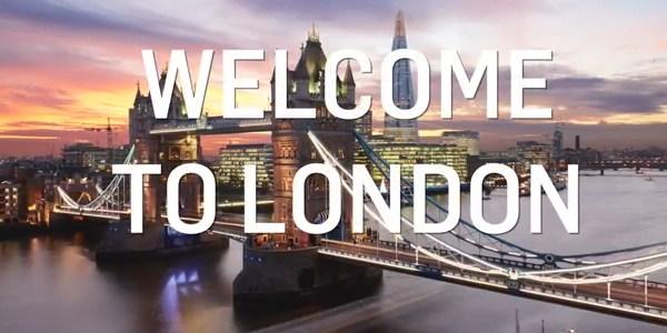 Výsledek obrázku pro london